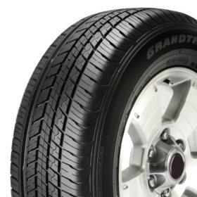 Dunlop Grandtrek ST30 - 225/60R18 100H Tire
