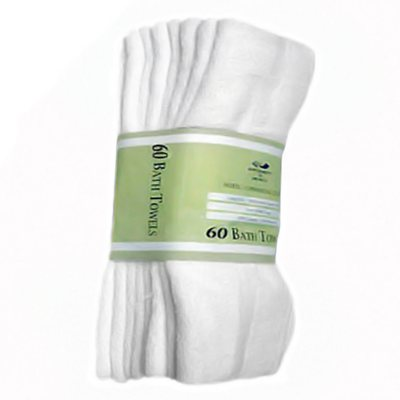 Hotel linens sam 39 s club for Hotel sheets and towels