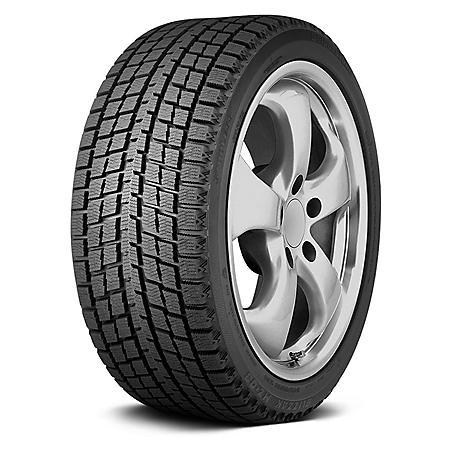 Bridgestone Blizzak Mz-03 RFT - 245/40R18 93Q Tire