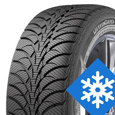 Goodyear Ultra Grip Ice WRT - 225/60R17 99S