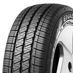 Dunlop Enasave - 145/65R15 72H Tire