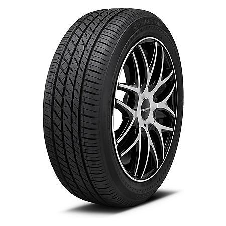 Bridgestone DriveGuard 3G RFT - 245/45R18 96W Tire