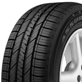 Goodyear Assurance Fuel Max - P175/65R15 84H  Tire