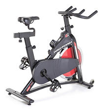 ProForm 350 SPX Exercise Bike