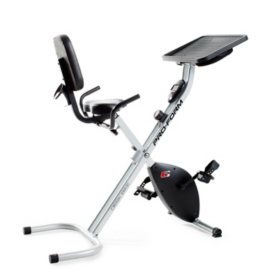 ProForm Desk Bike - Model # PFEX78916