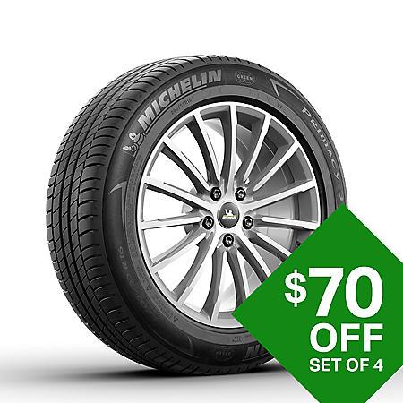 Michelin Primacy 3 - 245/45R18/XL 100Y Tire