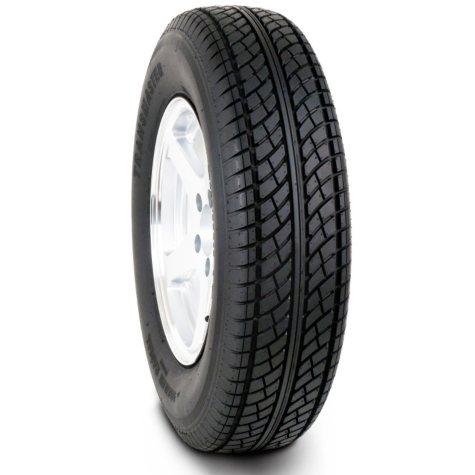 Greenball Transmaster Trailer Tires (Multiple Options)