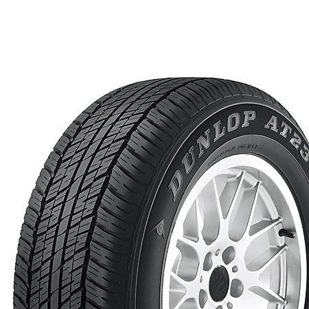 Dunlop Grandtrek AT23 - 285/60R18 116V Tire