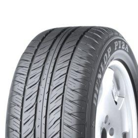 Dunlop Grandtrek PT2A - 285/50R20 112V Tire