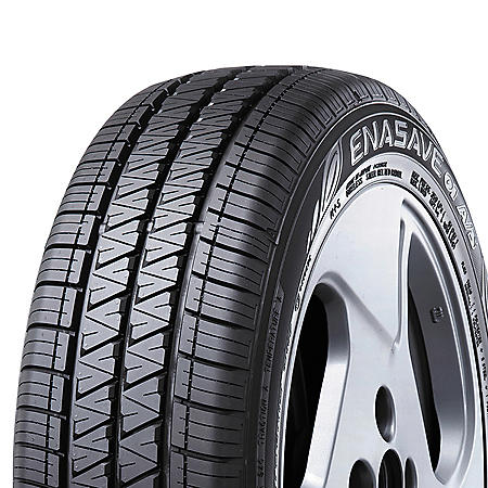 Dunlop Enasave - P195/65R15 89S Tire