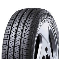 Dunlop Direzza Dz102 Review >> Auto & Tires - Sam's Club