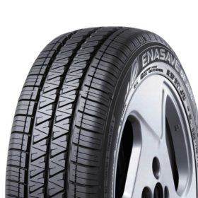 Dunlop Enasave - 165/65R14 79S Tire