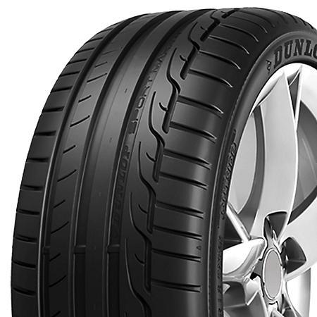 Dunlop Sport Maxx RT - 245/40R18XL 97W Tire