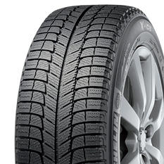 Michelin X-ICE Xi3 - 205/70R15/XL 96T Tire