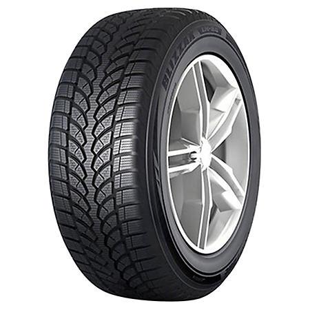 Bridgestone Blizzak LM-80 - 215/65R17 99T Tire