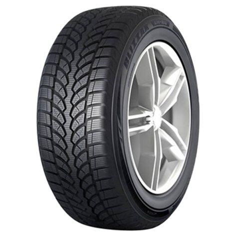 Bridgestone Blizzak LM-80 - 205/40R17XL 84H Tire