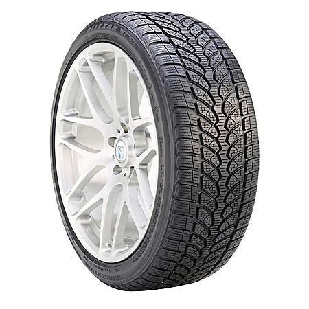 Bridgestone Blizzak LM-32 - 245/45R20 99V Tire