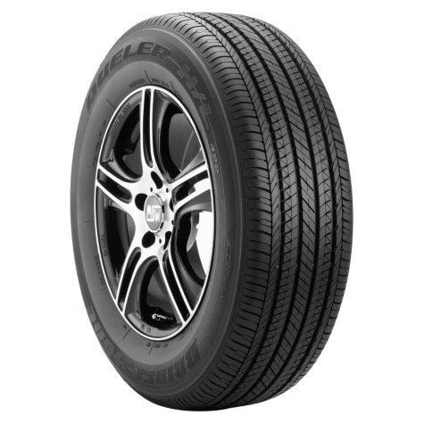 Bridgestone Dueler H/L 422 Ecopia - P245/60R18 104H Tire