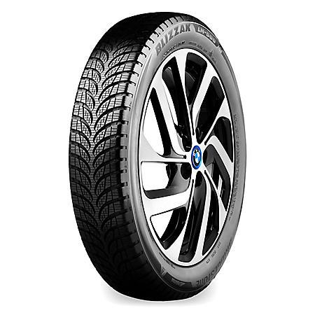 Bridgestone Blizzak LM-500 - 155/70R19 84Q Tire