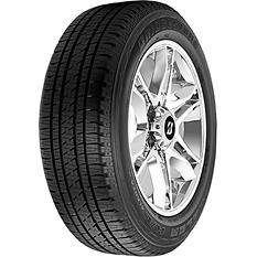 Bridgestone Dueler H L Alenza Plus P245 70R16 106H Tire