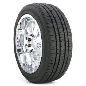 Bridgestone Dueler H/L Alenza - P275/55R20 111S Tire