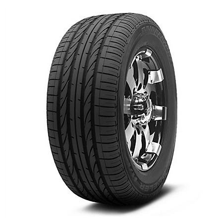 Bridgestone Dueler H/P Sport AS - 235/55R20 102H Tire