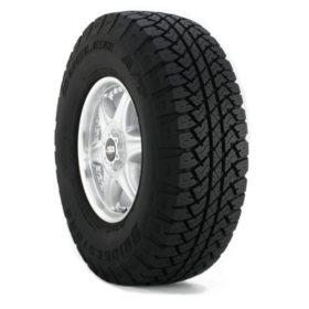 Bridgestone Dueler A/T RH-S - P255/70R18 112S Tire