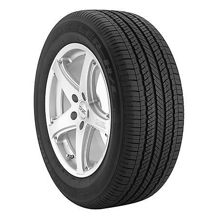 Bridgestone Dueler H/L 400 RFT - 255/50R19/XL 107H Tire