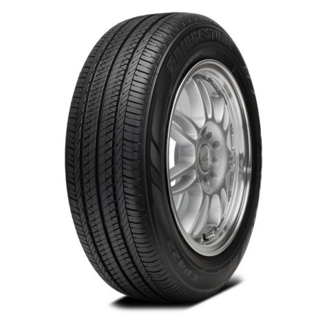 Bridgestone Ecopia EP422 - 215/55R16 93H Tire