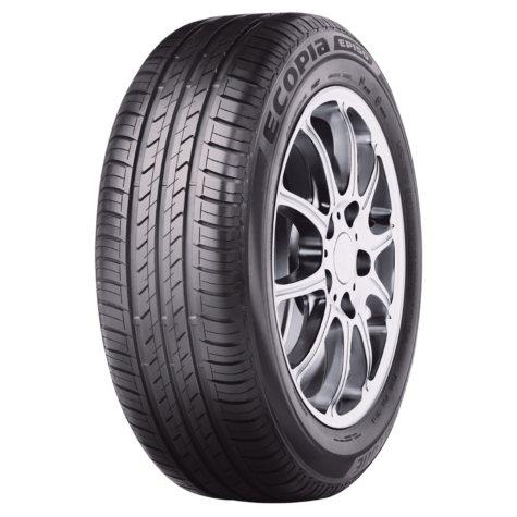 Bridgestone Ecopia EP150 - 195/55R15 85T Tire