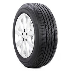 Bridgestone Ecopia EP422 Plus - 205/70R15 96T Tire