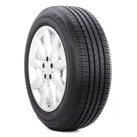 Bridgestone Ecopia EP422 Plus - 225/55R18 98H Tire