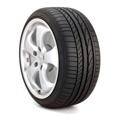 Bridgestone Potenza RE050A - 245/35R20/XL 95Y Tire
