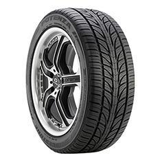 Bridgestone Potenza RE97AS - 225/60R16 98V Tire