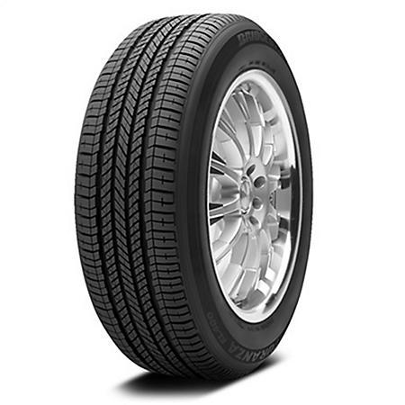 Bridgestone Turanza EL400 02 - P205/55R16 89H Tire