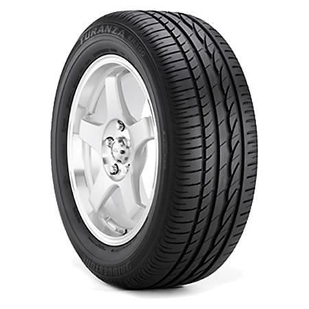 Bridgestone Turanza ER300 Ecopia - 235/55R17 99W Tire