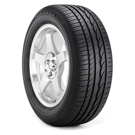Bridgestone Turanza ER300 - 245/45R18XL 100Y Tire