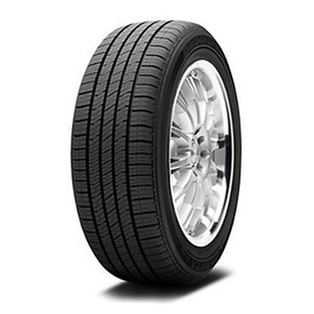 Bridgestone Turanza EL42 RFT - P245/40R18 93V Tire