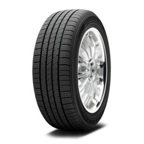 Bridgestone Turanza EL42 - P235/50R18 97V Tire