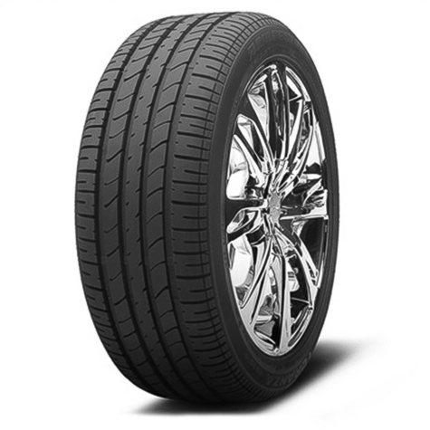 Bridgestone Turanza ER30 - 255/55R18XL 109Y Tire