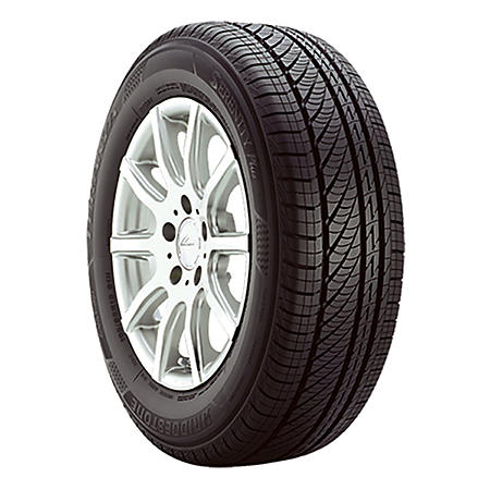 Bridgestone Turanza Serenity Plus - 255/40R19XL 100W Tire
