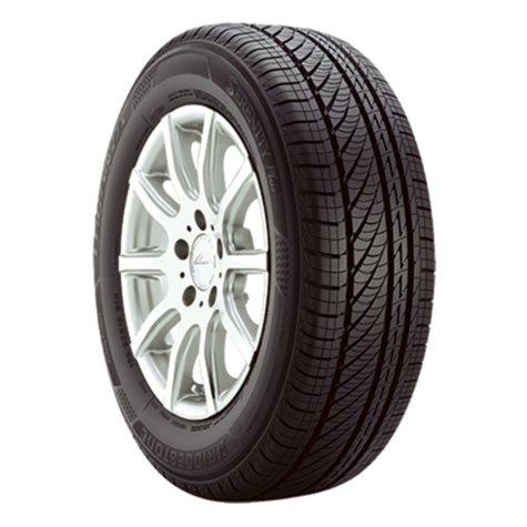 Bridgestone Turanza Serenity Plus - 195/65R15 91H Tire