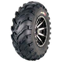 GBC MOTORSPORTS Dirt Devil - 22X8.00-10 Tire