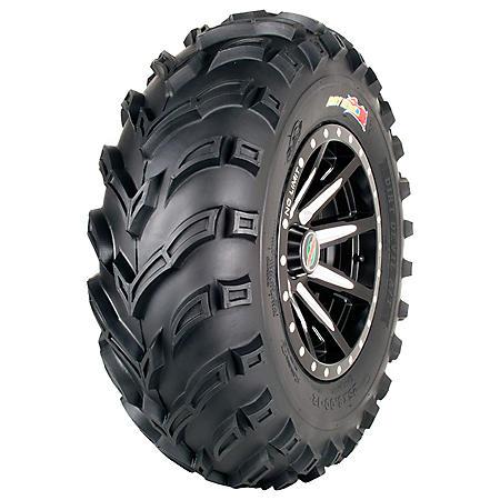 GBC MOTORSPORTS Dirt Devil - 23X10.00-10