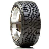 Greenball Greensaver Plus/GT - 205/30-12 (4 PR) Tire