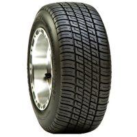 Greenball Greensaver Plus/GT - 205/50-10 (4 PR) Tire