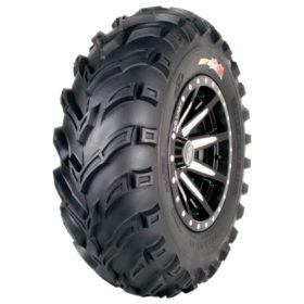 GBC MOTORSPORTS Dirt Devil - 26X10.00-12