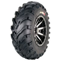 GBC MOTORSPORTS Dirt Devil - 25X8.00-12 Tire