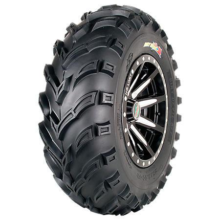 GBC MOTORSPORTS Dirt Devil - 25X12.00-10