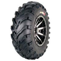 GBC MOTORSPORTS Dirt Devil - 25X10.00-12 Tire